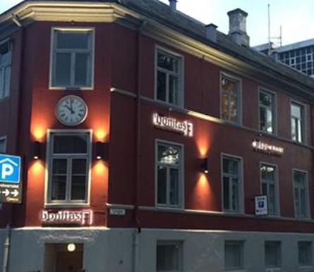 fjordgata1_01