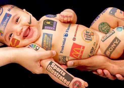 Services - Branding & Corporate Identity
