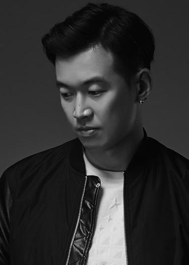 Jin Suk Choi